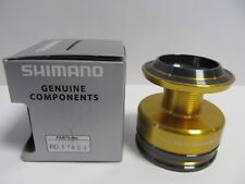 SHIMANO SPARE SPOOL TO FIT SOCORRO 8000 SW (RD 17433)