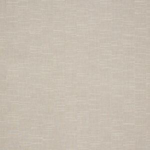 MASSIVE REMNANT John Lewis Peyto MOCHA Furnishing Fabric - Approx 138cm x 1.6M