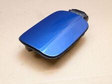 AUDI A4 8k Original Tapa Depósito del de 1a ESTADO lx5v Azul ARUBA 8k0809999a