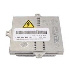 Xenon HID Headlight Ballast Module 1307329088 for VW Jetta Golf BMW 325i 330i