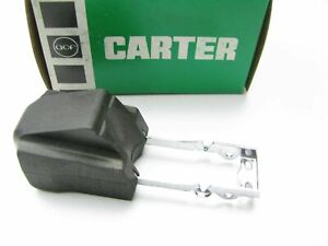 Carter 21-312 Carburetor Float - Rochester 4-BBL
