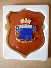 CREST Militare 19° CAVALLEGGERI Guide alla Vittoria e all'onor son guida [CRV13]