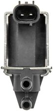 Vapor Canister Purge Valve Dorman 911-086 fits 99-03 Chevrolet Tracker 2.0L-L4