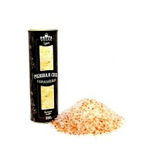 Organic Pink Himalayan Salt 7,06 oz/200 gr Herbs & Spices by PapaVegan Brand