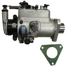 3233F390 FORD TRACTOR NEW CAV FUEL INJECTION PUMP 4000 4500 4600 4610 555B
