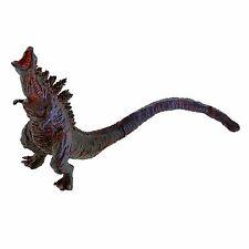 Godzilla HG Shin Godzilla 2 Figure Godzilla 2016 Third Form Originale Bandai