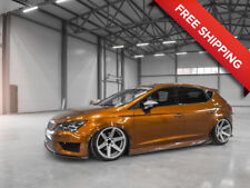 Body Kit Seat Leon mk3 (4 door)