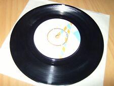 """KATE BUSH * BABOOSHKA * 7"""" SINGLE EMI (5085) 1980"""