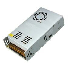 110-220V to 36V 400W Switch Power Supply Transformer LED Strip Light Driver