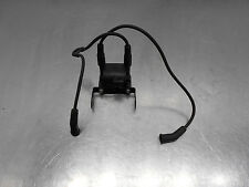 #6073 - 2008 08 Harley Touring CVO Ultra Classic  Ignition Coil / Wires