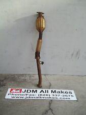 JDM 2000-2003 Subaru WRX GDA EXHAUST MIDPIPE OEM MID PIPE JDM