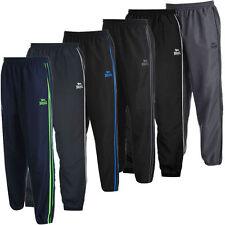 Extra leichte Herren-Fitness-Hosen aus Polyester