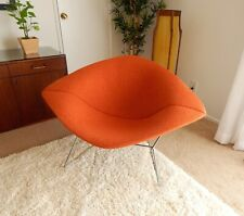 Cushion for Large Bertoia Diamond Chair - Many Fabrics and Colors Available!
