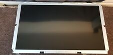 "LCD SCREEN PANEL SONY KDL-32L4000 32"" TV LTY320AB01 LJ96-04127G"
