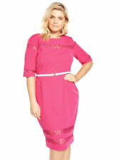 793e85c32e9 Paper Doll Productions Dresses for Women
