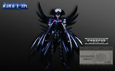 KAKA Saint Seiya Hades Surplice The God of Dreams Oneiros Limited Figure