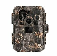 Deer Trail Camera Game With Night Vision 12MP Home Security Hunting Animal Cam