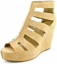 """High 3"""" and Up Women's Platforms & Wedges Sandals"""