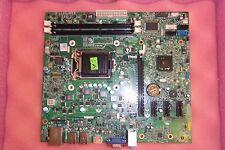 Genuine Dell Inspiron 620 Optiplex 390 OEM Motherboard M5DCD