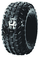 Duro Di-K658 Dunlop KT856 Replacement 2 Ply ATV Tire Size: 21-8.00-9