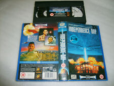 *INDEPENDENCE DAY* Will Smith/Jeff Coldburn Classic Sci-Fi
