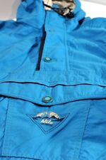 Vintage Nils Salesman sample Mens Medium ski jacket made in USA