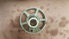FORD 4R44E CENTER SUPPORT ($$20)