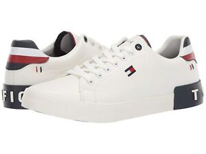Man's Sneakers & Athletic Shoes Tommy Hilfiger Rezz