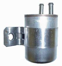 Fuel Filter PTC PG6563