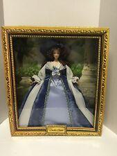 Barbie - Duchess Emma - Limited Edition B3422