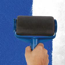 Rullo Di Vernice Magico Paint Racer Pro - Nuovo