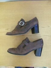 Unbranded Business Patternless Heels for Women