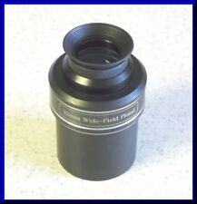 2 inch 32mm Wide-Field Super-Plossl  Telescope Eyepiece