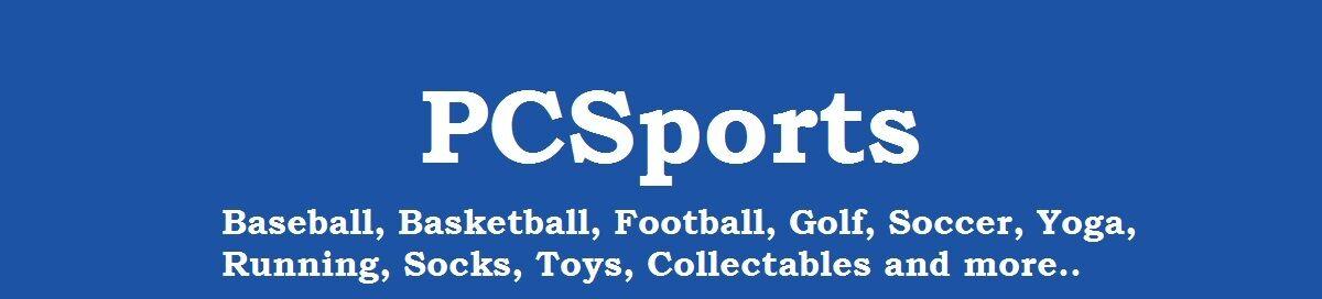 PCSports