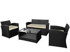 Unbranded Outdoor Furniture Set