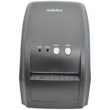 Etiketten-Drucker | USB, Ethernet | ALBASCA RTS-L80USE