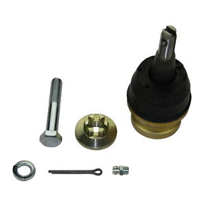 Suspension Ball Joint Moog K500225