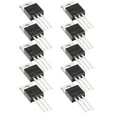 10pz IRF3205 IRF3205PBF Cambio rapido Alimentazione Mosfet Transistore/N Canale