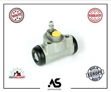 1 X BMW 3  COUPE TOURING E36 WHEEL CYLINDER 23.80 mm 34211159569