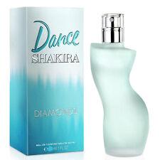 DANCE DIAMONDS de SHAKIRA - Colonia / Perfume EDT 50 mL - Mujer / Woman / Femme