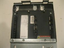 ALLEN-BRADLEY 2094-PRS2 2 AXIS SLIM POWER RAIL, BULLETIN 2094, BUSS 325/650 VDC