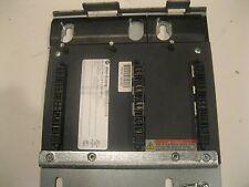 ALLEN-BRADLEY 2094-PRS2 2 AXIS SLIM POWER RAIL, BULLETIN 2094, BUSS 325/650 VDC