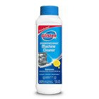 Glisten 12 Oz. Dishwasher Magic Cleaner and Disinfectant NEW photo