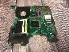 Toshiba Satellite M505 Motherboard H000013190 Intel Pentium T4200 2.0Ghz.