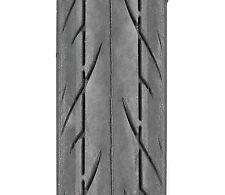 NOS DURO 650C x 23C TIRE FIXED GEAR SEMI-SLICK ROAD TRAIN TRACK - SHIPS FREE USA