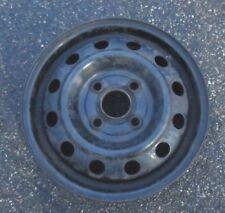Stahlfelge für Hyundai i10 / Kia Picanto , Kia Picanto II 4,x13 4x100 ET46#14041