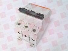 Schneider Electric Mg24140 / Mg24140 (New In Box)
