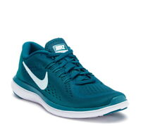 New Nike Mens Flex 2017 Running Mesh Construction Lace-up Sneaker Shoes, $85