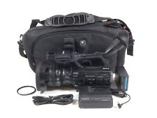 Sony PMW-200 XDCAM SxS HD Solid State Camcorder PMW200