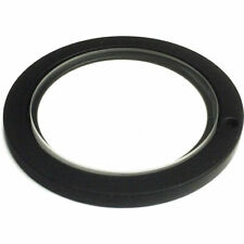 New  Schneider 36.5mm Black Frost 1/16 Mounted In-Camera Filter MFR # 69-365910